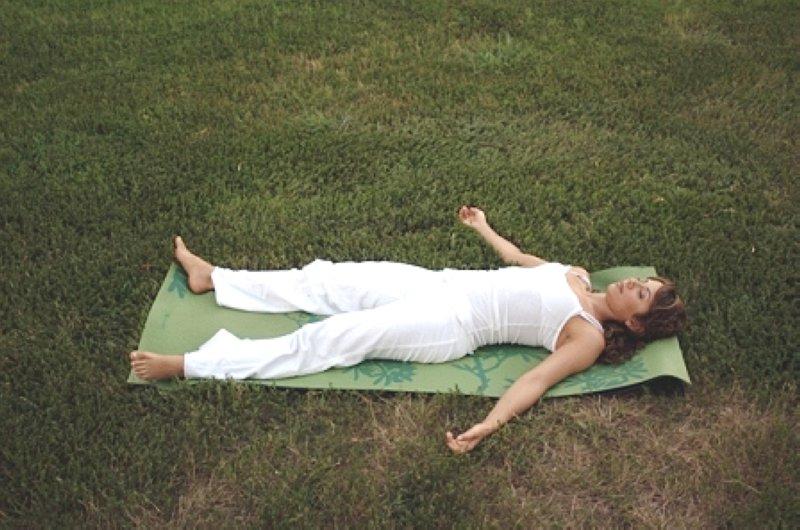 shavasana_yoga_pictures